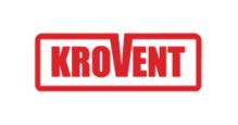 Кровельная вентиляция для крыши в Екатеринбурге Кровельная вентиляция Krovent