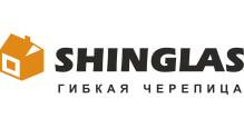 Гибкая черепица в Екатеринбурге Шинглас