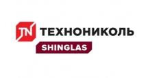 Гибкая черепица в Екатеринбурге Технониколь