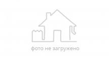 Подсистема для вентилируемого фасада Grand Line в Екатеринбурге Заклепки вытяжные
