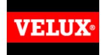 Продажа мансардных окон в Екатеринбурге Velux