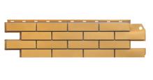 Фасадные панели для наружной отделки дома (сайдинг) в Екатеринбурге Фасадные панели Флэмиш