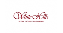 Искусственный камень в Екатеринбурге White Hills