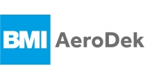 Доборные элементы для композитной черепицы в Екатеринбурге Доборные элементы AeroDek