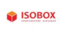 Утеплитель для фасадов в Екатеринбурге Утеплители для фасада ISOBOX