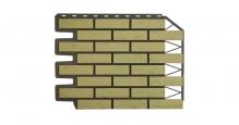 Фасадные панели для наружной отделки дома (сайдинг) в Екатеринбурге Фасадные панели Fineber