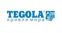 Гибкая черепица в Екатеринбурге Tegola