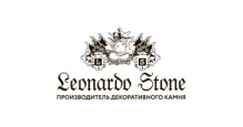Искусственный камень в Екатеринбурге Leonardo Stone