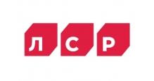 Кирпич облицовочный в Екатеринбурге Облицовочный кирпич ЛСР