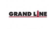 Пленка для парогидроизоляции в Екатеринбурге Пленки для парогидроизоляции GRAND LINE