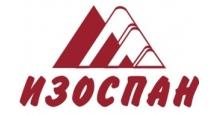 Пленка для парогидроизоляции в Екатеринбурге Пленки для парогидроизоляции Изоспан