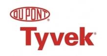 Пленка для парогидроизоляции в Екатеринбурге Пленки для парогидроизоляции Tyvek