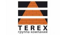 Кирпич облицовочный в Екатеринбурге Облицовочный кирпич TEREX